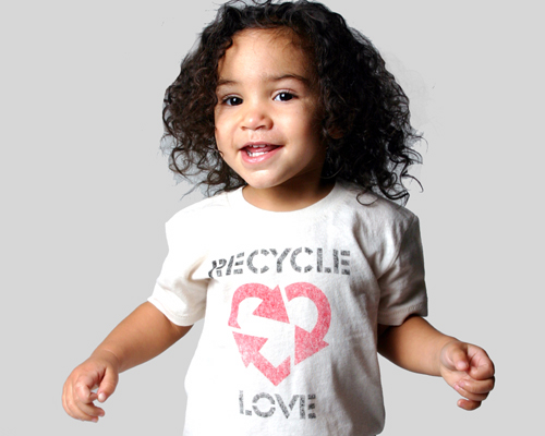 Recycle-love-for-beth